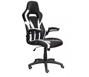 DRIVE - кресло для геймеров