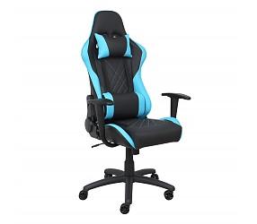 EPIC - кресло для геймеров