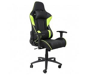 IRON - кресло для геймеров