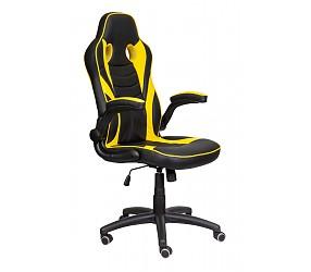 JORDAN - кресло для геймеров