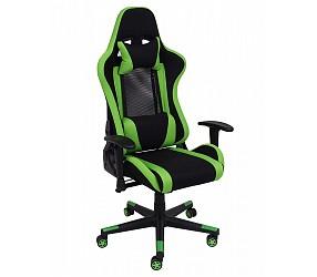 OPTIMUS - кресло для геймеров