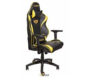 RAPTOR - кресло для геймеров