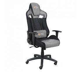 ROYAL - кресло для геймеров
