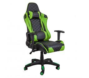 RACER ECO - кресло для геймеров