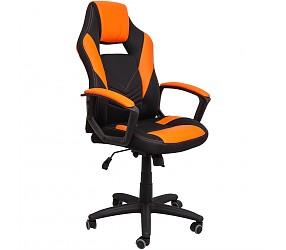 TIGER - кресло для геймеров