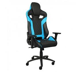 VIKING - кресло для геймеров