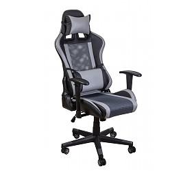 ZEVS - кресло для геймеров