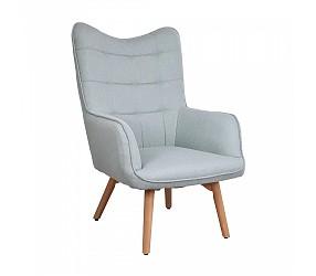 BOGEMA - кресло деревянное
