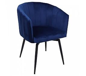 MELON - кресло