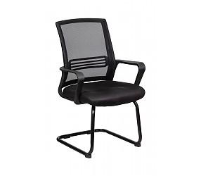 ALEX - стул для посетителей