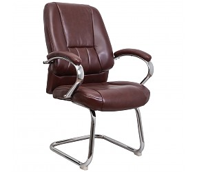KING KF ECO - стул для посетителей