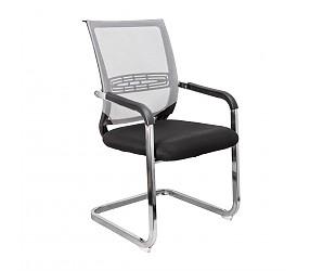 LUCAS - стул для посетителей