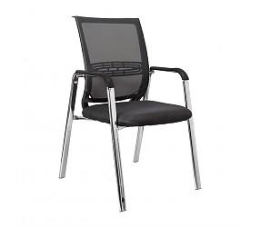 MARCUS - стул для посетителей