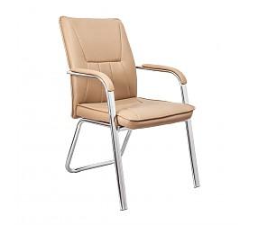 OSCAR - стул для посетителей