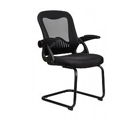 TEO - стул для посетителей