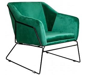REMI - кресло