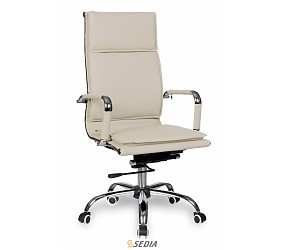 СITY - кресло для руководителя