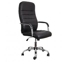 ADAM ECO - кресло для руководителя
