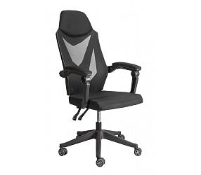 ADRIAN - кресло для руководителя