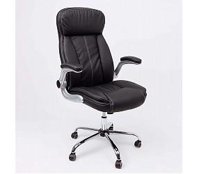 BOND - кресло для руководителя