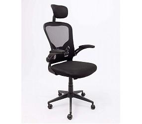 BRUNO - кресло для руководителя