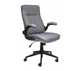 BORIS - кресло для руководителя