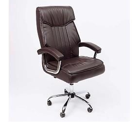 CONNOR - кресло для руководителя