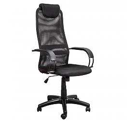 CONSUL PL - кресло для руководителя