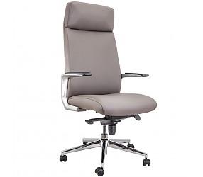 ELADA - кресло для руководителя
