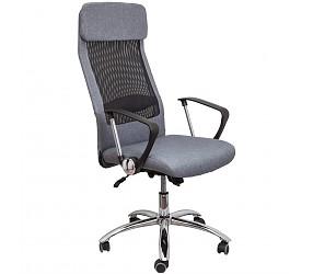 ERGO - кресло для руководителя