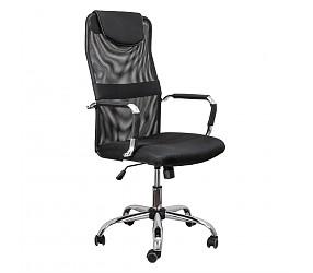 GERMES - кресло для руководителя
