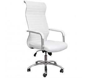GRID A - кресло для руководителя