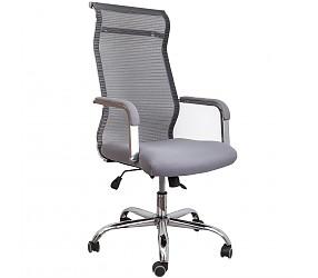 GRID B - кресло для руководителя