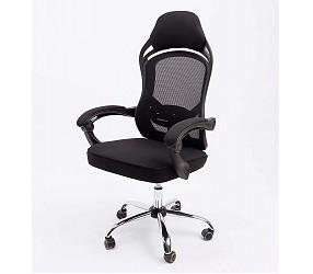 KYLE - кресло для руководителя