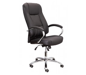 KING A - кресло для руководителя