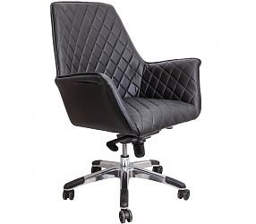MELODY - кресло для руководителя