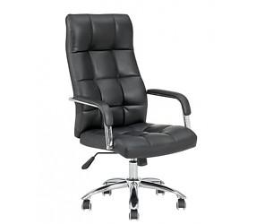 ORLANDO - кресло для руководителя