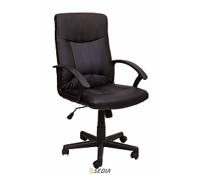POLO - кресло для руководителя