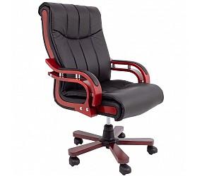 SULTAN - кресло для руководителя