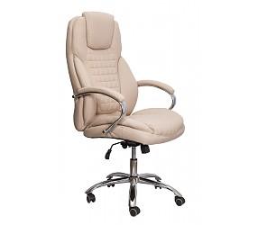 PARADIS экокожа - кресло для руководителя