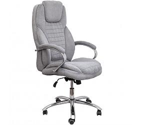 PARADIS ткань - кресло для руководителя