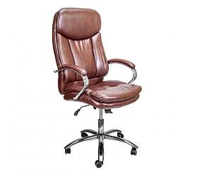 LEONARDO ECO - кресло для руководителя