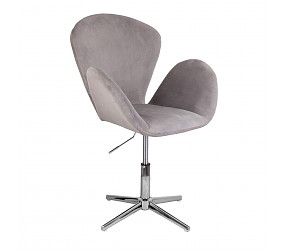 TORONTO - кресло поворотное