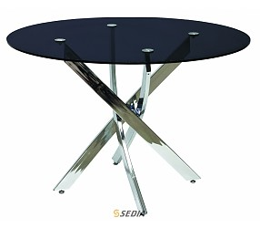 SANDRA - стол обеденный