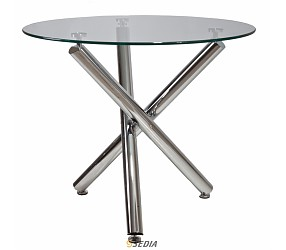 NICOLETTA - стол обеденный