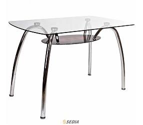 VITTORIA - стол обеденный