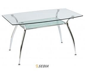 PATRIZIA - стол обеденный
