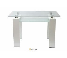 ROMANA - стол обеденный