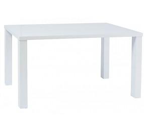 YVETTA - стол обеденный