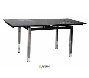 KARLOTA 65 - стол обеденный